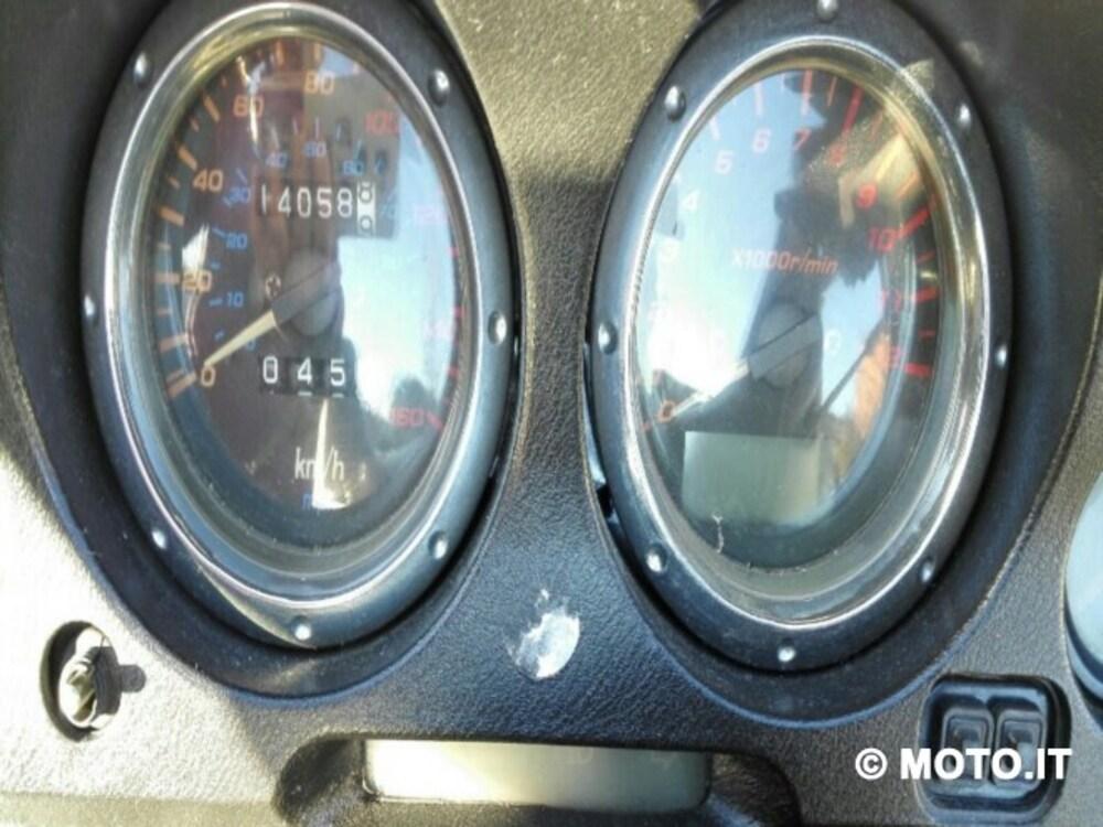 WT Motors Miami 250 (2011 - 20) (4)