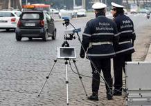 On. Baldelli: «Proventi delle multe: i comuni intascano e se ne infischiano della sicurezza stradale»