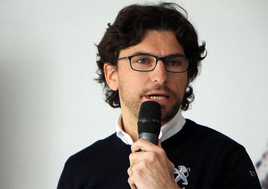 Franzetti: «In un anno abbiamo già venduto 30.000 Peugeot 208 in Italia»