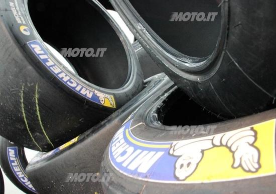 24 Ore di Le Mans 2013: un altro trionfo per Michelin