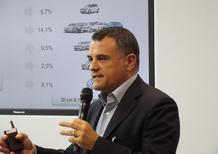Alessi, Volkswagen: «Crediamo molto nella nuova Variant. Ha tutto il DNA di Golf 7»