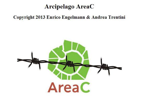 """Milano: on line il libro """"Arcipelago Area C """" sulla congestion charge lombarda"""