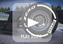 F1 GP d'Ungheria: Pirelli spiega che cos'è il working range delle gomme