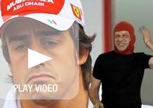 F1 Belgio 2013: Oriano Ferrari ci racconta il GP di Spa