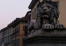 A Monza si corre anche per l'antinquinamento: domenica 11 limitazioni al traffico