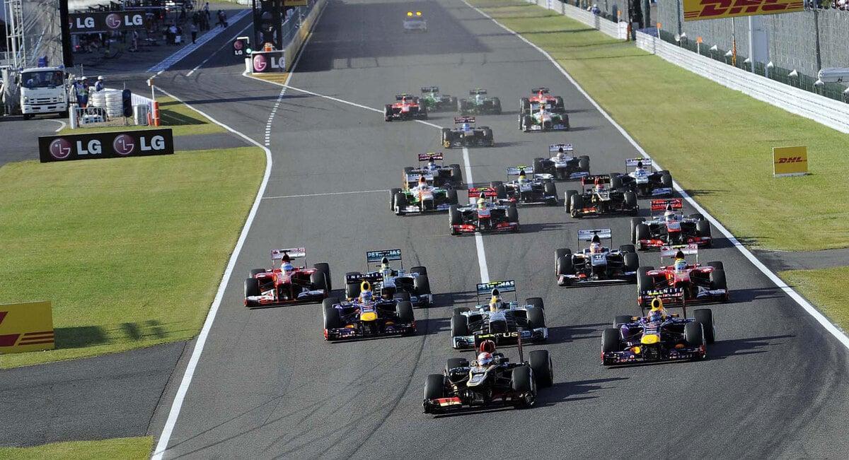 GARE F1 2013 SCARICA