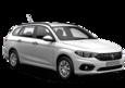 Fiat Tipo Station Wagon (2016->>)