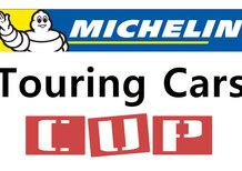 Michelin Touring Cars Cup: il nuovo campionato per berline V8 e Peugeot RCZ