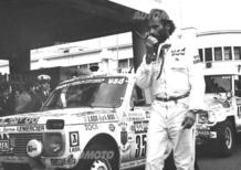 Dakar 2014. 26 dicembre 1978, alba dell'avventura