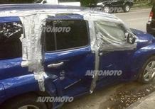 Auto: le 12 peggiori riparazioni della storia