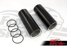 Free Spirits: cover steli forcella per Harley-Davidson Forty Eight