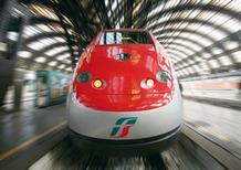 Sciopero dei treni venerdì 14 marzo