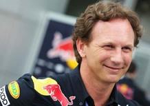 F1 2014: le voci dei team manager dopo la prima giornata di prove