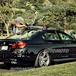 Welander: «Thule? Nuovi prodotti per auto, bici e smartphone. E stiamo pensando alle moto»