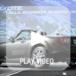 Mazda MX-5 Excite: nuova edizione speciale nell'anno del 25° Anniversario