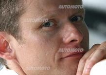 Collard: «La Formula E è performance con grandi margini di miglioramento»