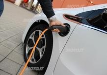 Incentivi 2014, attenzione a non sbagliare: non valgono per auto benzina e diesel