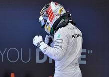 Formula 1 Spagna 2014: gli highlights del GP di Barcellona