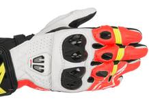 Guanto Alpinestars GP Pro R2