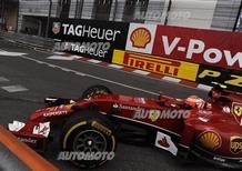 Formula 1: è in corso una guerra sotterranea. E intanto gli ascolti vanno giù