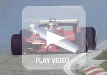 Formula 1 Amarcord: i GP del Canada entrati nella storia