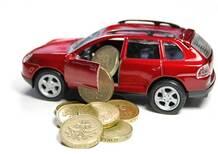 Assicurazioni, il governo: «Prezzi insostenibili». Rischio frodi più alto al Sud
