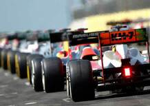 Ci sono geni della tecnica in F1? Scalabroni: «Sì, ma ce n'è soltanto uno»