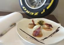 Formula 1 Singapore 2014: la ricetta del GP di Marina Bay