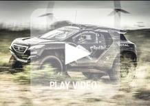Dakar 2015. Peugeot rinuncia all'ipotesi di correre in Marocco