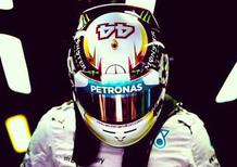 Formula 1 Giappone 2014: Hamilton vince a Suzuka dopo una gara controversa
