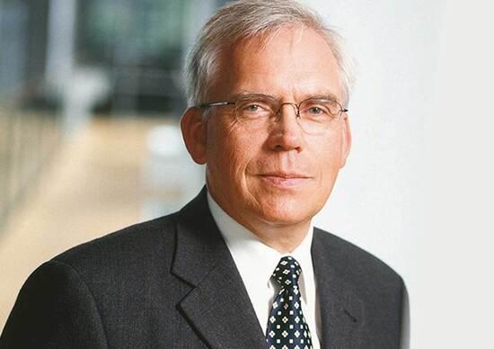 Hackenberg, Audi: «Riduzione delle emissioni? Si potrebbe spendere meglio quei soldi»
