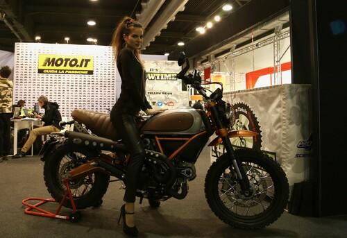 Moto.it al Motor Bike Expo 2017 (4)