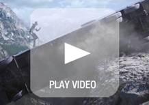 Fast & Furious 7: il trailer è mozzafiato [video]