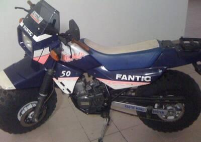 Fantic Motor KOALA 50 - Annuncio 6053531