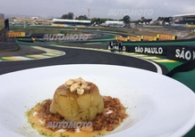 Formula 1 Brasile 2014: la ricetta del GP di Interlagos