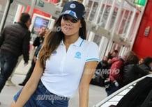 iLike@Bologna Motor Show 2014