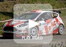 Costamagna, BRC: «GPL sulle auto da corsa? Ricerca, sviluppo e passione»