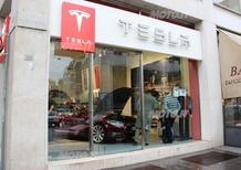 Tesla prova a dire basta alle concessionarie USA