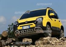 Italia. Land of Panda, Audi non gradisce: bandito lo spot Fiat
