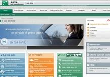 Arval Smart Experience: nuovi strumenti interattivi per tutti