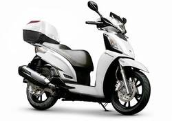 Kymco People GT 300i ABS (2010 - 17) nuova