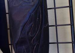Bandana pelle originale Harley-Davidson
