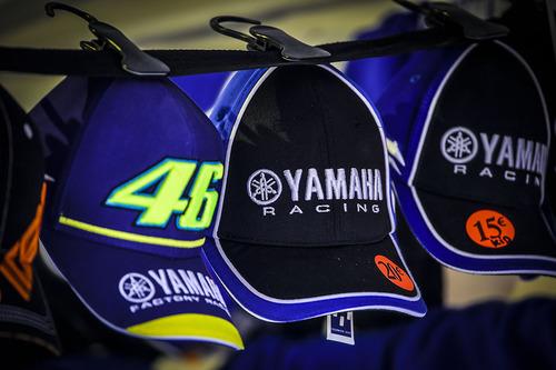 MXGP 2015. Le foto più belle del GP di Germania (7)