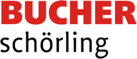 Bucher-Schorling
