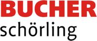 Bucher-Schorling