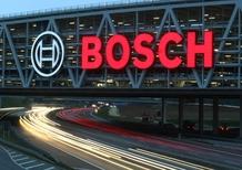 Dieselgate: anche Bosch dovrà risarcire i clienti USA