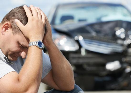 Assicurazione: 15 i giorni di copertura dopo la scadenza anche senza rinnovo