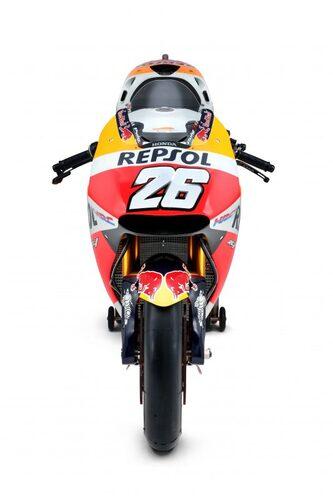 MotoGP. Presentato in Indonesia il team HRC 2017 (9)