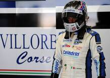 Villorba Corse, la squadra veneta alla 24h di Le Mans 2017
