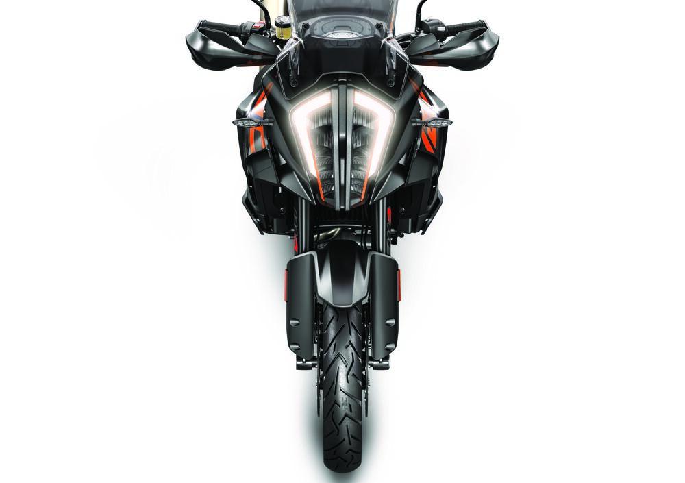 KTM 1290 Super Adventure S (2017 - 19) (4)